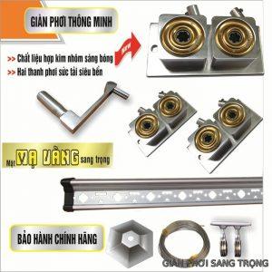 Gian-phoi-thong-minh-seri01