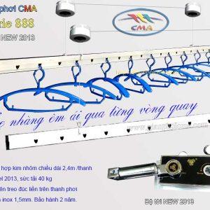 gian-phoi-inox-CMA–888