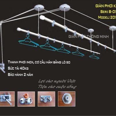 gian-phoi-inox-Series-B–01-model-2013