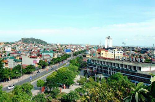Thay mới giàn phơi  giá khuyến mại ở khu vực Ninh Bình